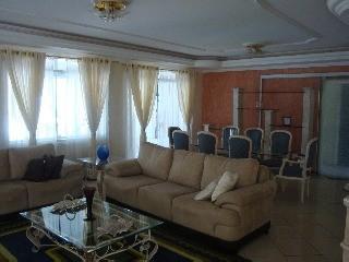 Casa em condomínio no Jardim Madalena em Campinas para venda.