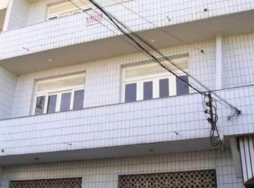 Apartamento para aluguel - na Liberdade