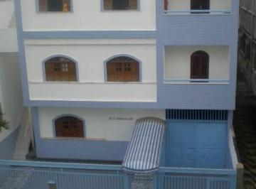 Apartamento para aluguel - em Nazaré