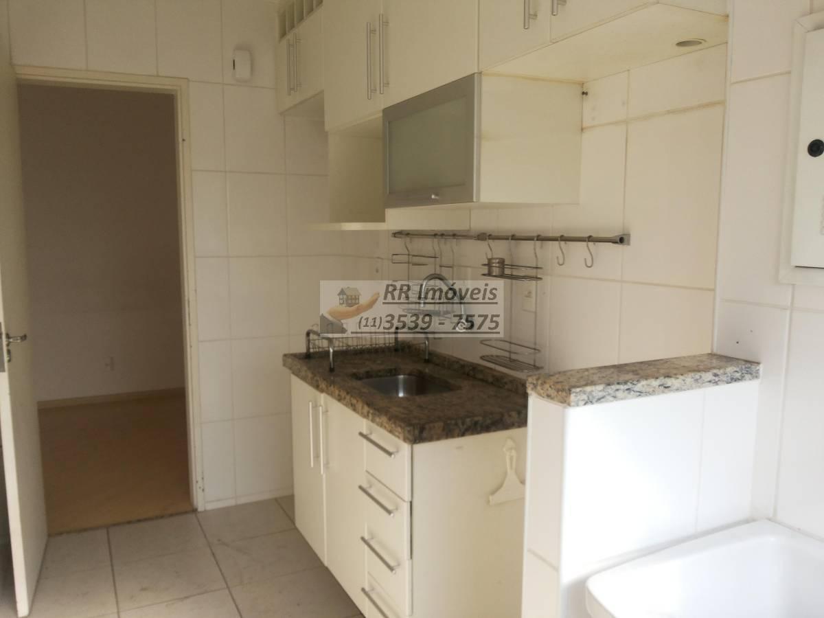 Maravilhoso apartamento do 01 dormitorio Próximo ao Shopping Jardim  #493928 1200x900 Alarme Banheiro Deficiente