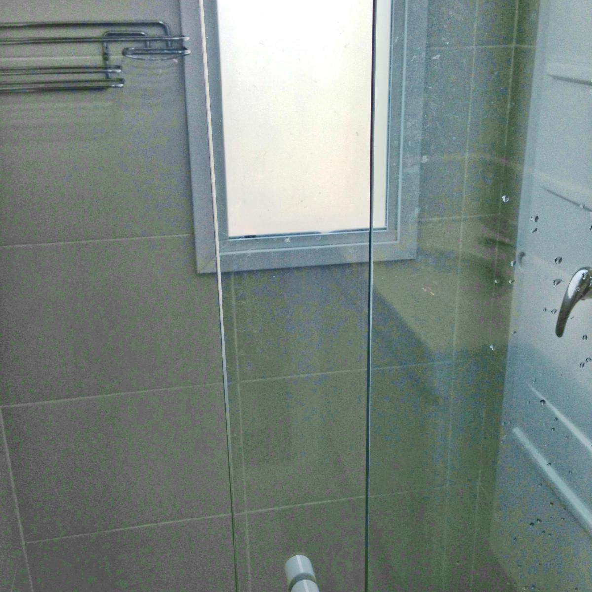 Imagens de #737952 Apartamento à venda com 3 Quartos Vila da Serra Nova Lima R$ 699  1200x1200 px 2768 Box Banheiro Nova Lima