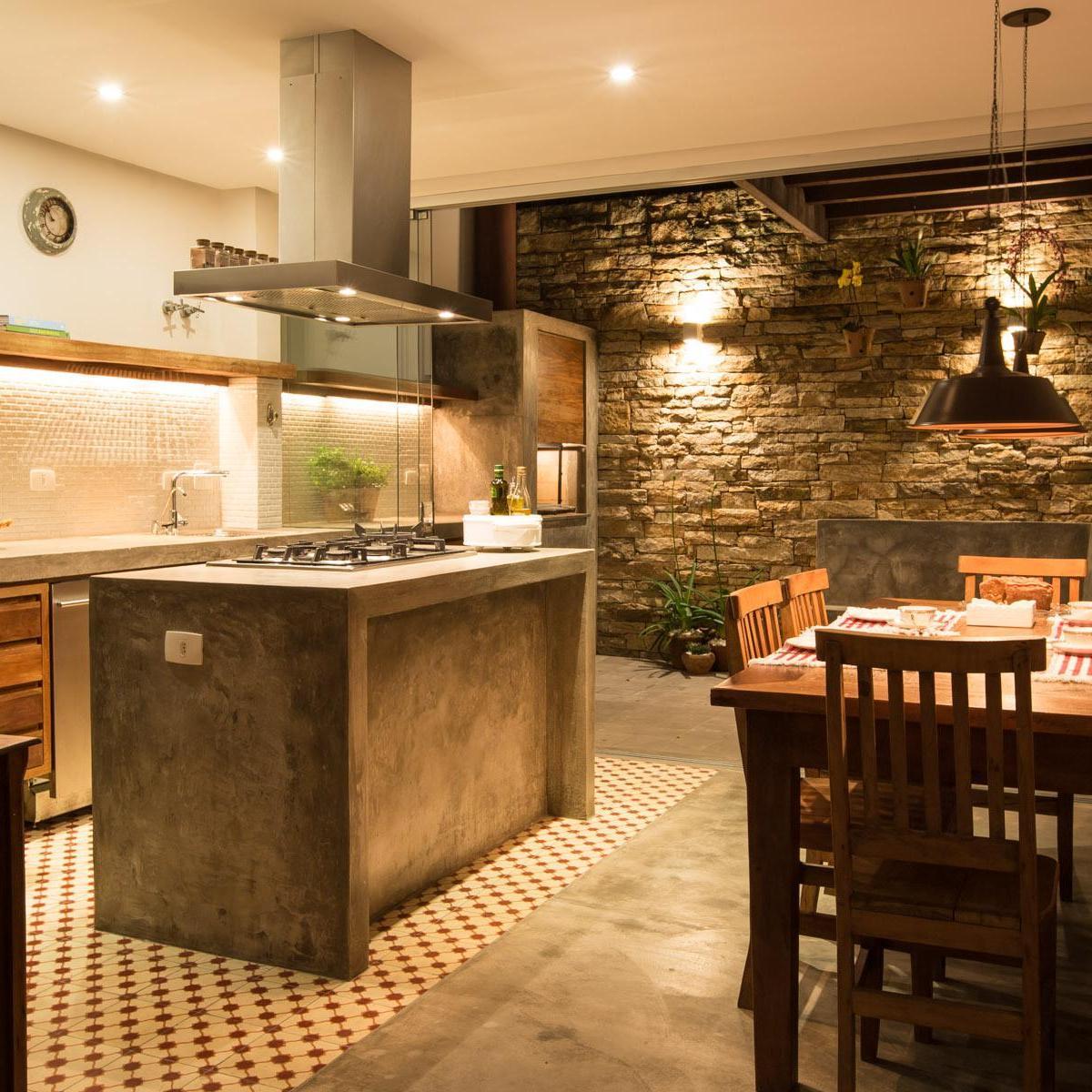 Casa à venda com 2 Quartos Panamby São Paulo R$ 1.100.000 217  #B14E1A 1200x1200