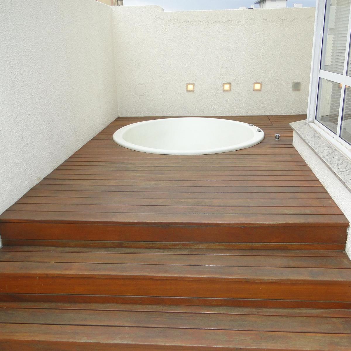 Apartamento à venda com 3 Quartos Água Verde Curitiba R$ 540.000  #734122 1200 1200
