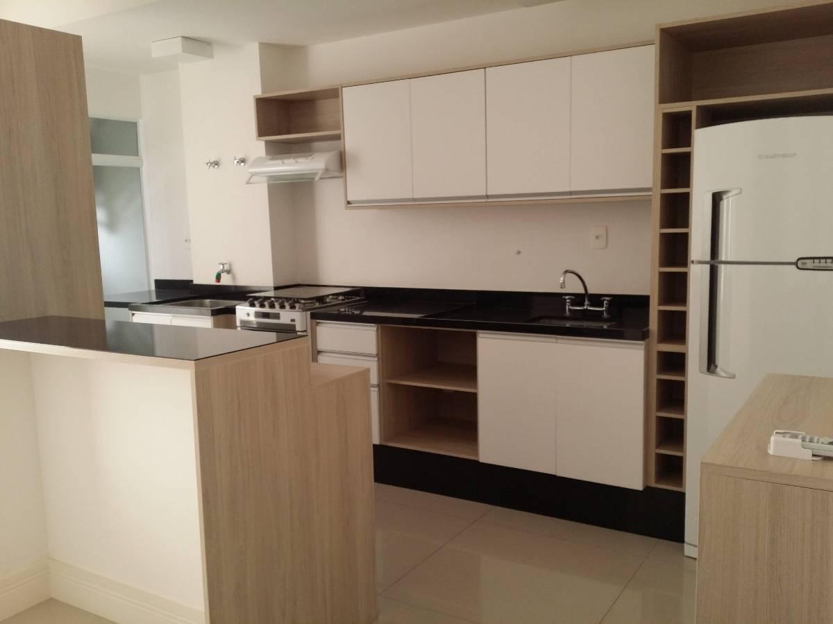 Apartamento à venda com 2 Quartos Residencial 18 do Forte Barueri  #281C14 1200 900