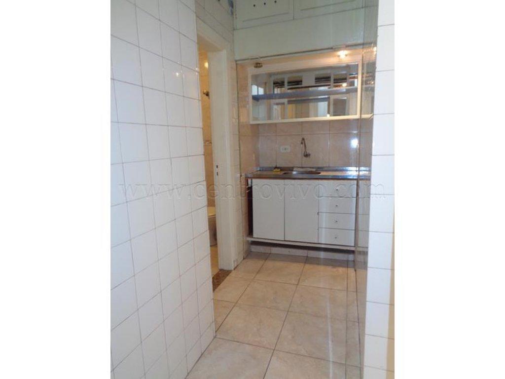Apartamento à venda com 1 Quarto Bela Vista São Paulo R$ 275.000  #8E6A3D 1024 768