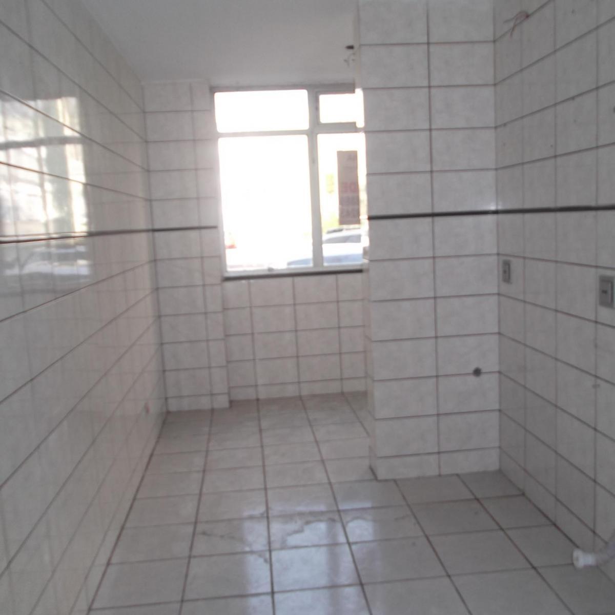 #546177  apartamento com dois quartos sala cozinha banheiro lavanderia vag 1200x1200 px um banheiro para dois quartos
