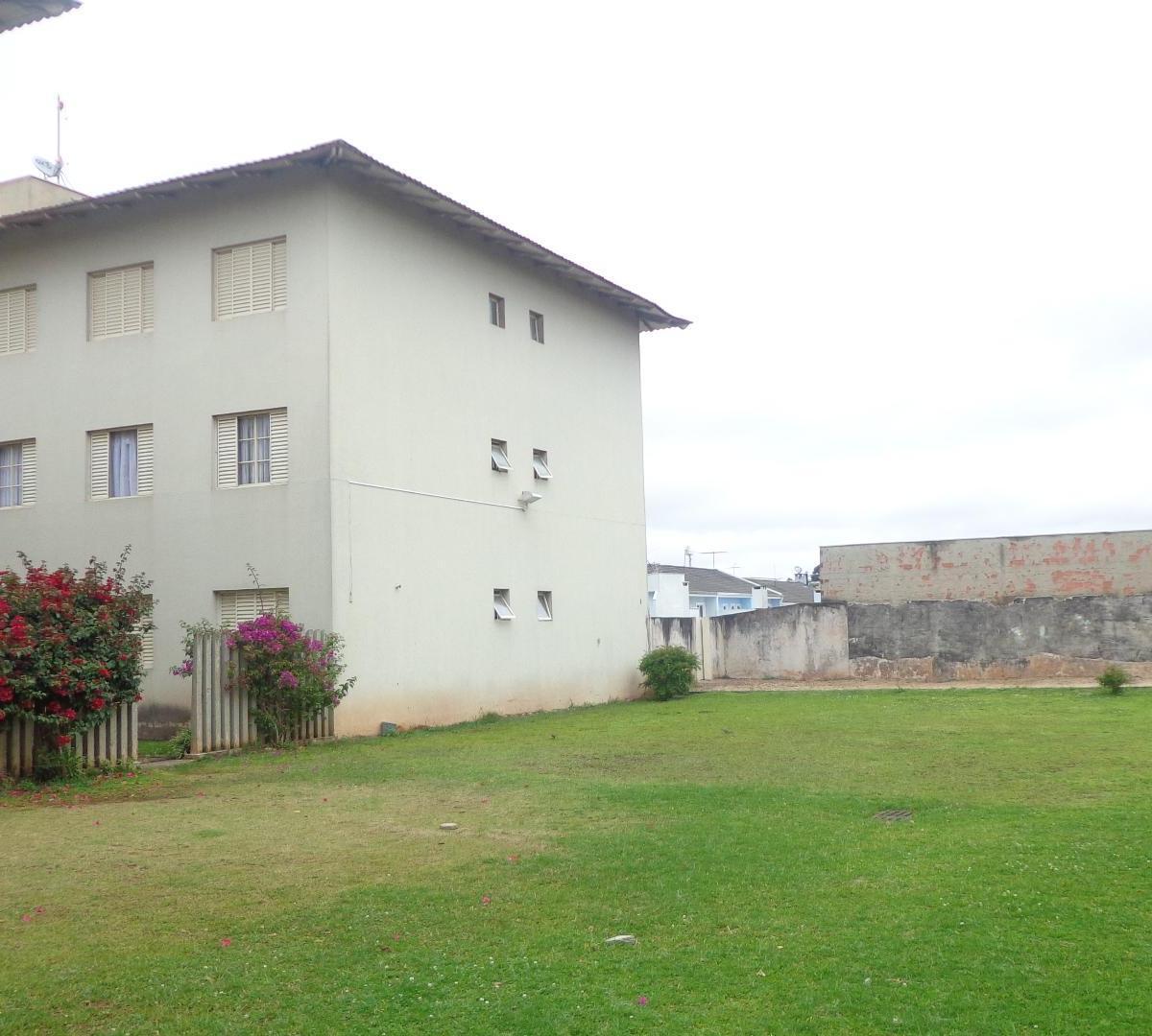 Imagens de #4E7829 Apartamento para aluguel com 3 Quartos Xaxim Curitiba R$ 800 80  1200x1080 px 3002 Box Banheiro Curitiba Xaxim