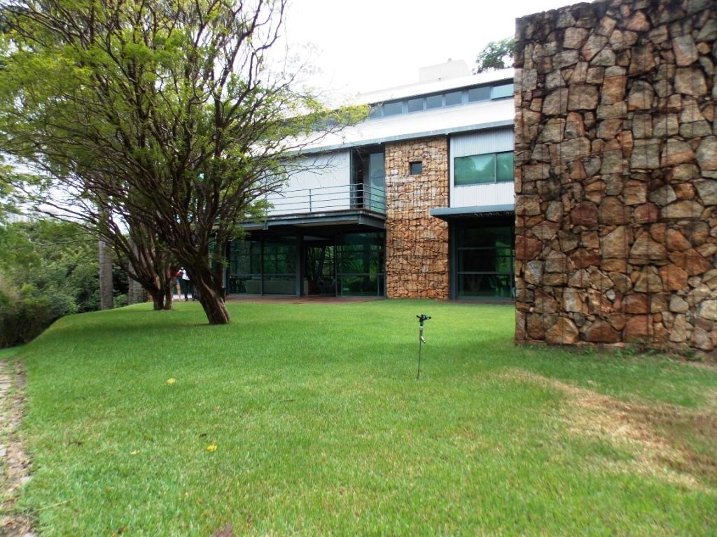 Imagens de #6E8C3F Casa à venda com 5 Quartos Vila Del Rey Nova Lima R$ 4.500.000  1024x768 px 2768 Box Banheiro Nova Lima