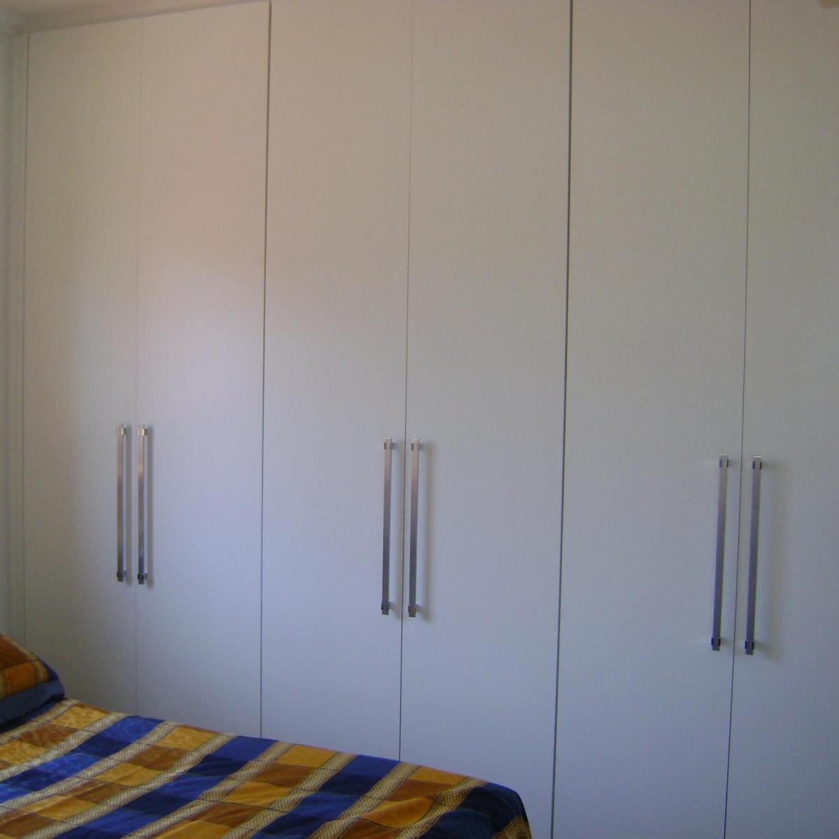 Imagens de #61441E  Oliveira Mogi das Cruzes R$ 590.000 ID: 2921010037 Imovelweb 1200x1200 px 2788 Box Banheiro Mogi Das Cruzes