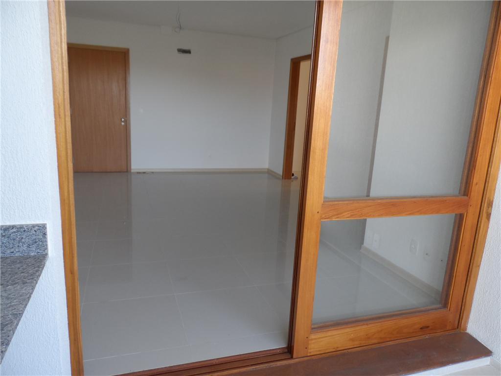 Imagens de #492617 Apartamento à venda com 3 Quartos Operário Novo Hamburgo R$ 438  1024x768 px 2764 Box Banheiro Novo Hamburgo Rs