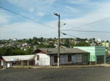 Duas Casas bem localizadas