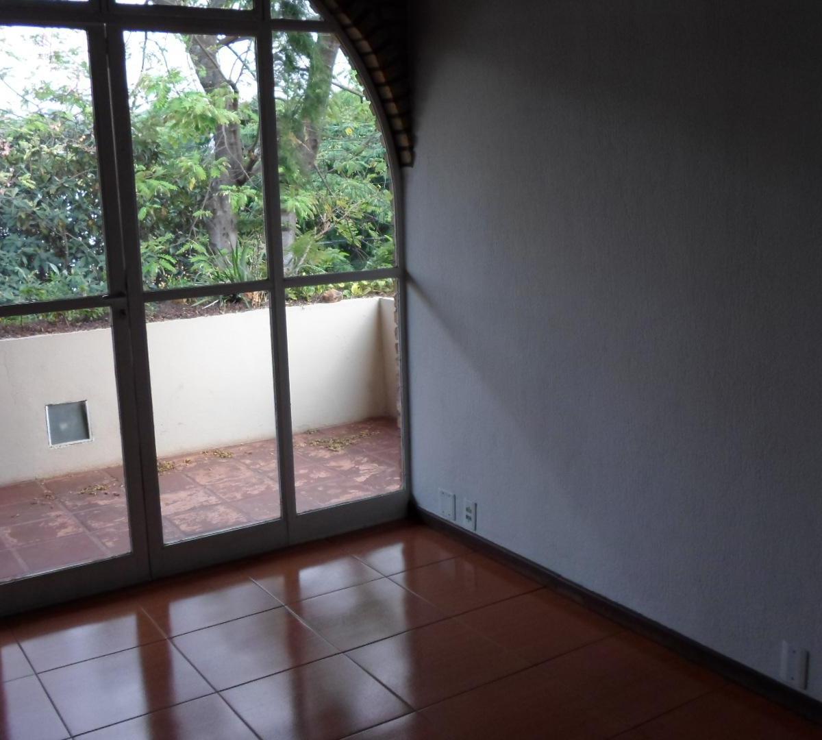 ) Belo Horizonte R$ 1.250.000 356 m2 ID: 2921099450 Imovelweb #577D4E 1200x1080 Balança De Banheiro Belo Horizonte