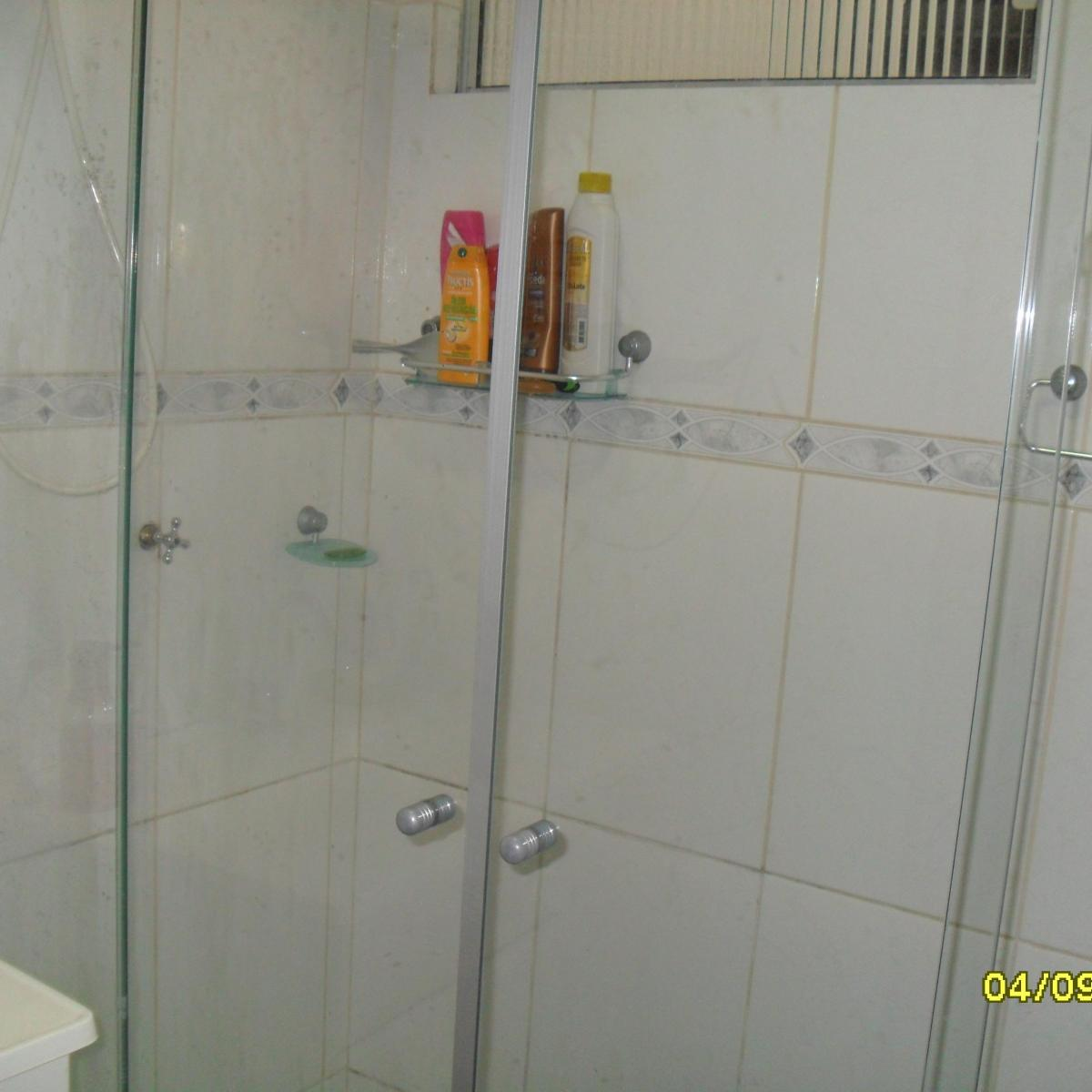 Imagens de #A36A28  semi mobiliado 3 Dormitórios no Jardim Botânico  Curitiba Paraná 1200x1200 px 3006 Box Banheiro Curitiba Pr