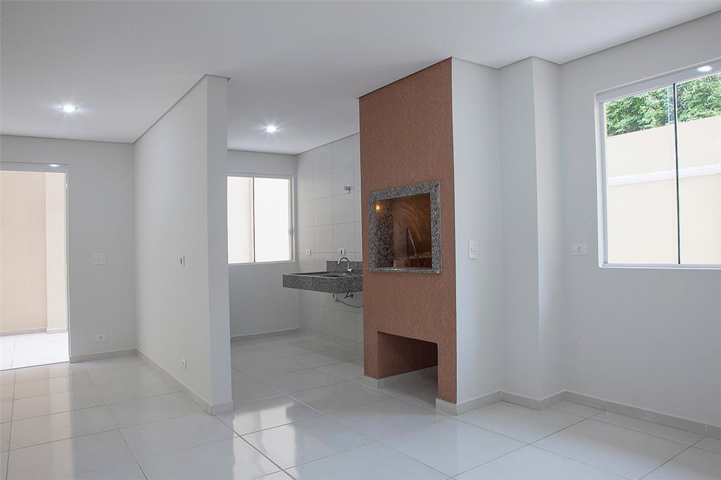 Apartamento venda com 1 quarto gua verde curitiba r for Dormitorio verde agua