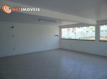 Comercial para aluguel - em São Marcos