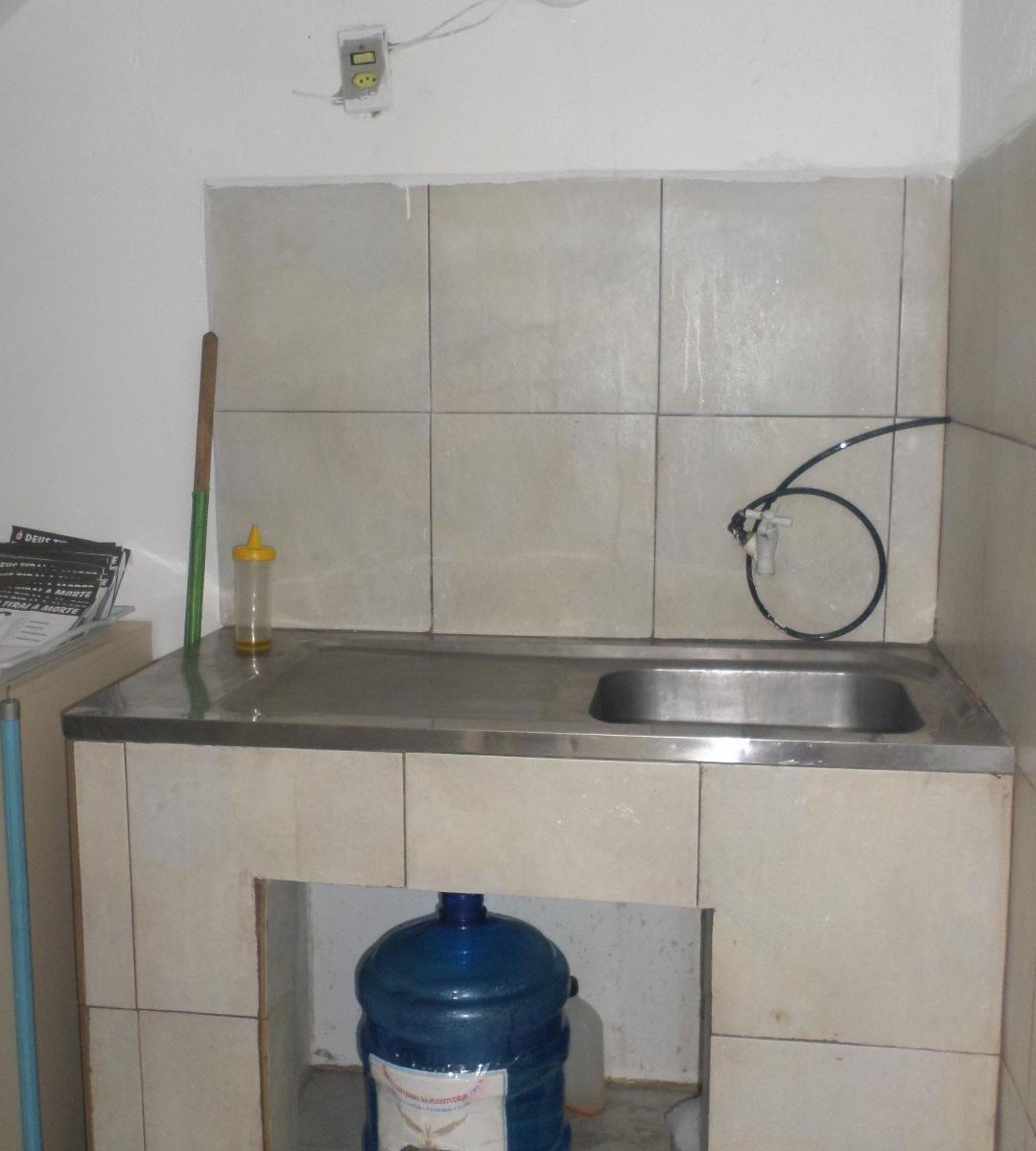 Comercial para aluguel Xaxim Curitiba R$ 3.500 220 m2 ID  #2A445C 1080x1200 Area Banheiro Pne