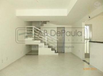AB DePaula Imobiliária - Desde 1997 - SEMPRE UM BO