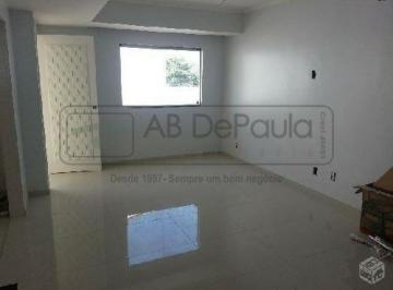AB-DePaula Imobiliária - Desde 1997 - SEMPRE UM BO