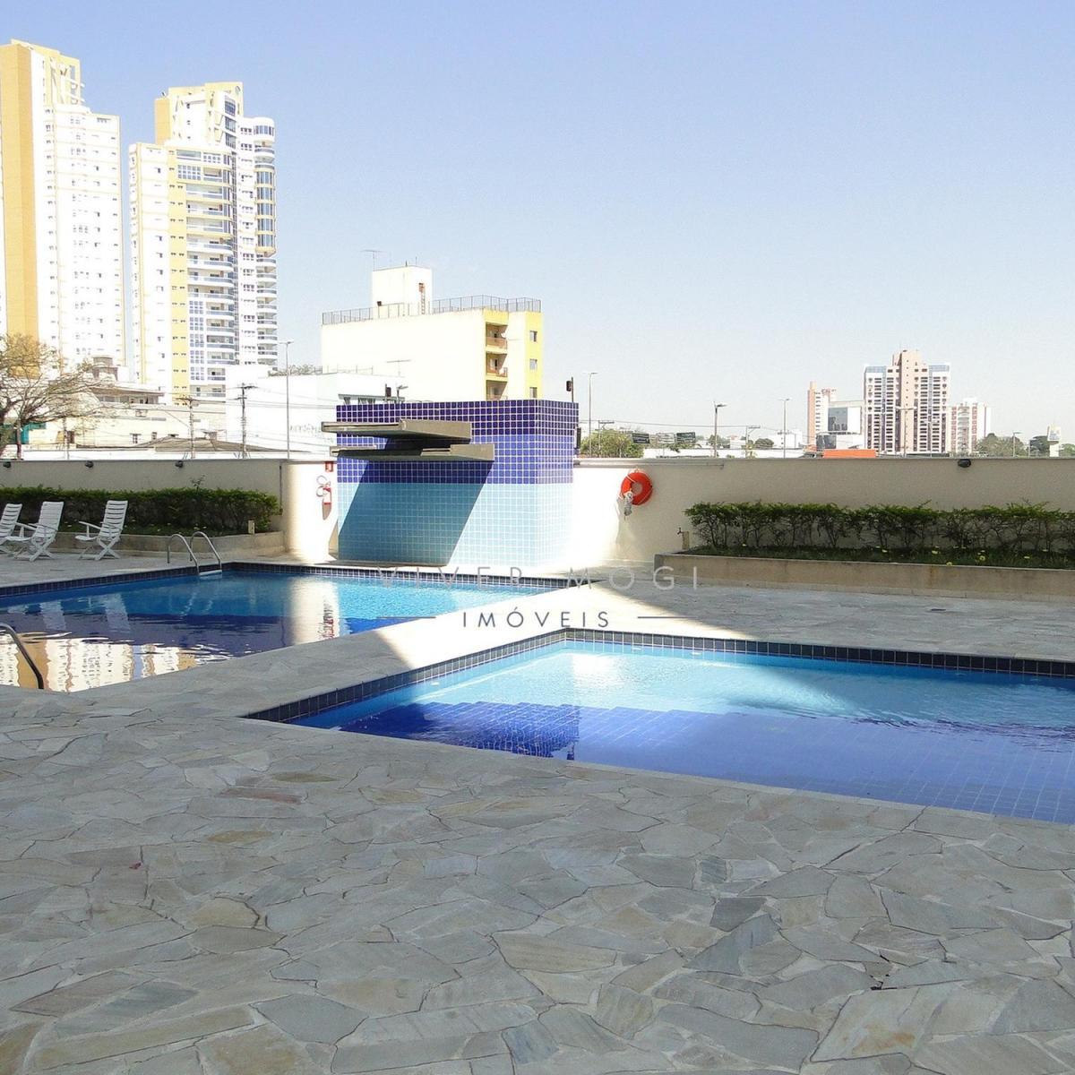 Imagens de #2B71A0 Apartamento à venda com 3 Quartos Socorro Mogi das Cruzes R$ 395  1200x1200 px 2788 Box Banheiro Mogi Das Cruzes