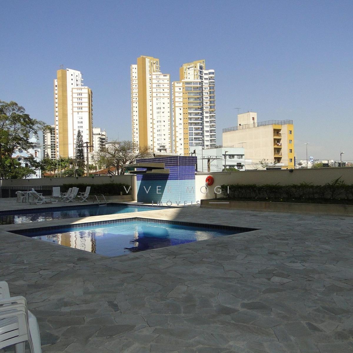 Imagens de #8D743E Apartamento à venda com 3 Quartos Socorro Mogi das Cruzes R$ 395  1200x1200 px 2788 Box Banheiro Mogi Das Cruzes