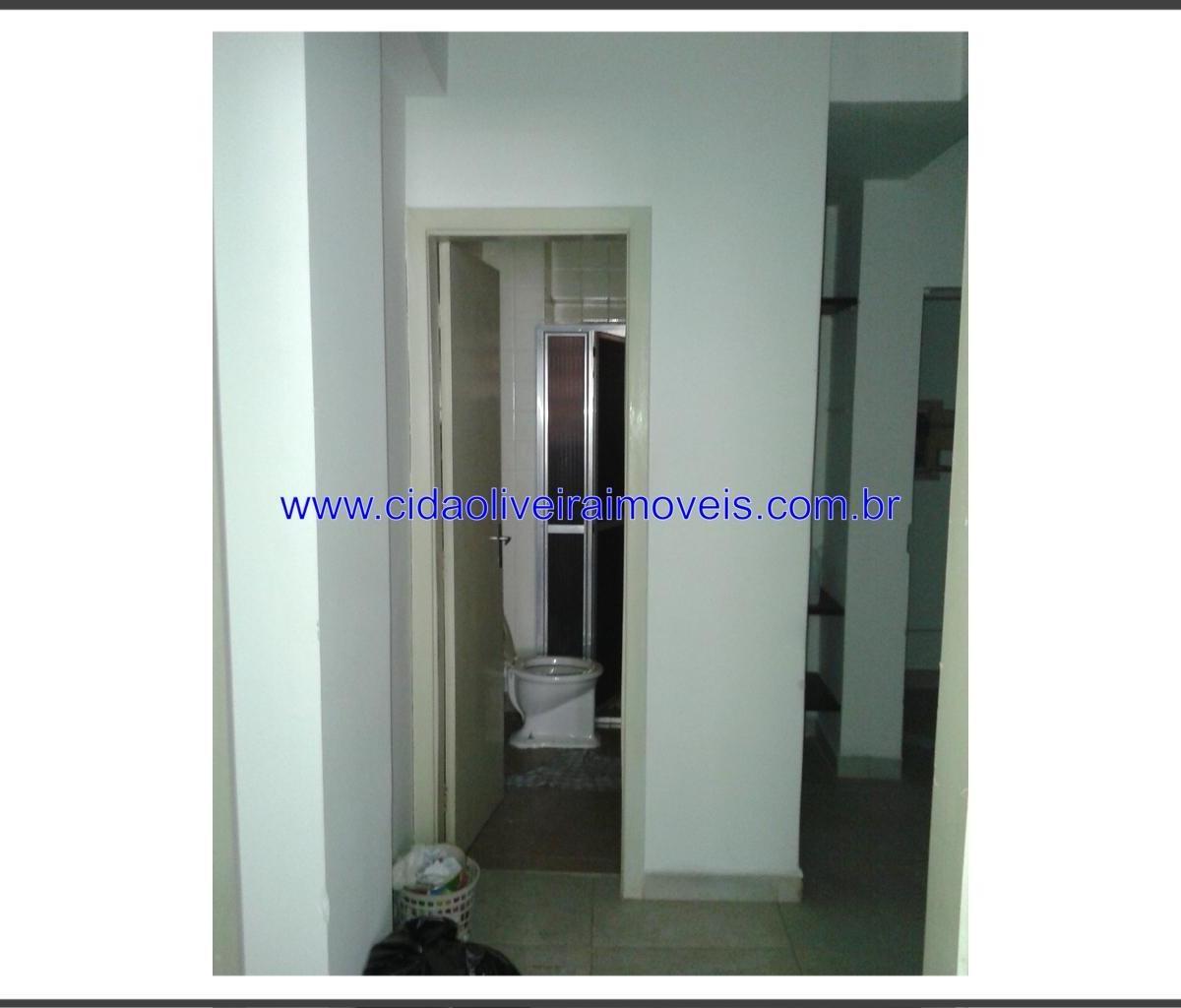 Comercial à venda com 0 Consolação São Paulo R$ 90.000 35 m2  #3E428D 1200x1024 Armario Banheiro Embutido