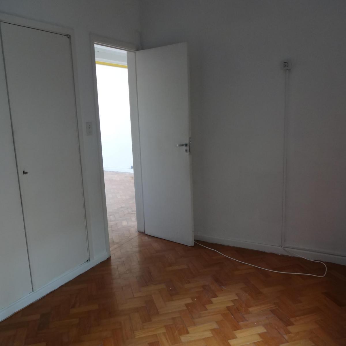 Imovelweb Apartamentos Aluguel Rio De Janeiro Rio de Janeiro Santa  #8A7D41 1200x1200 Aluguel De Container Banheiro Rj