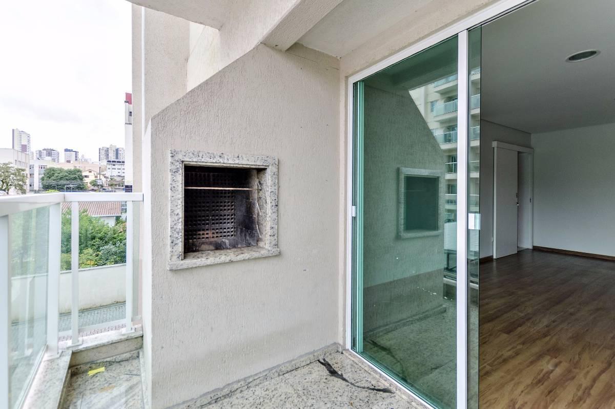 Imagens de #5F4C36 Apartamento para aluguel com 3 Quartos Água Verde Curitiba R$ 1  1200x799 px 3026 Box Banheiro Curitiba Agua Verde