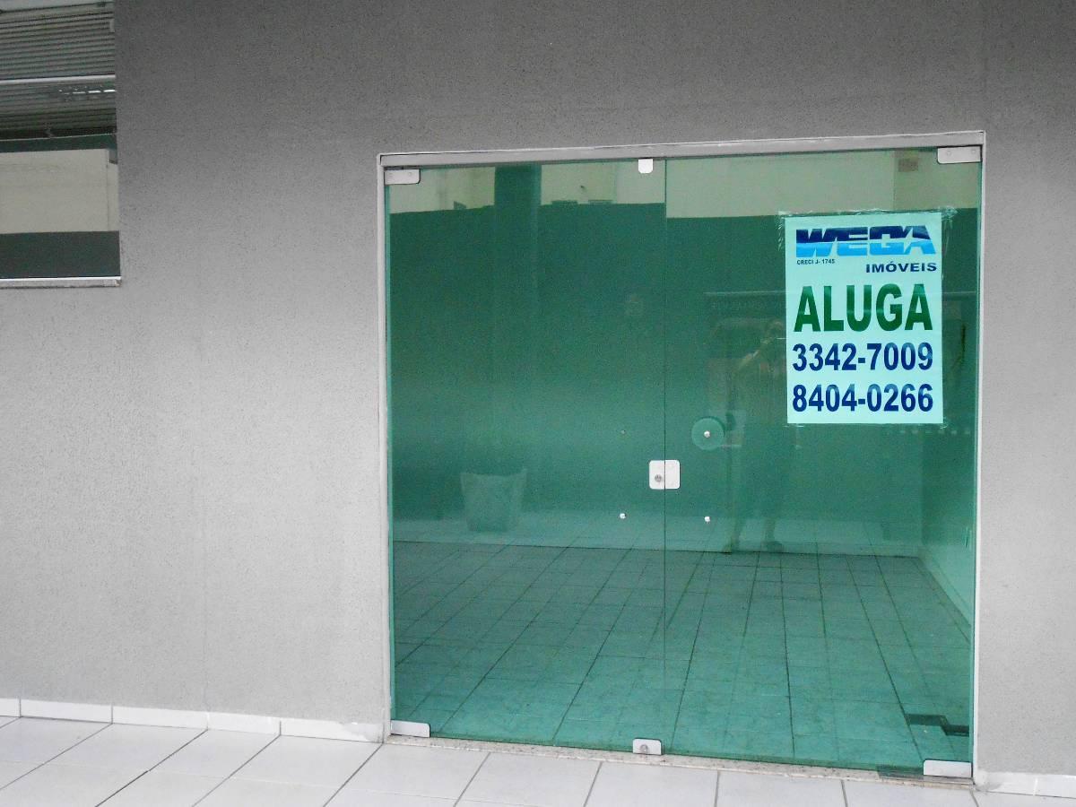 Comercial para aluguel com 0 Batel Curitiba R$ 1.700 30 m2 ID  #0B3876 1200x900 Banco Banheiro Deficiente
