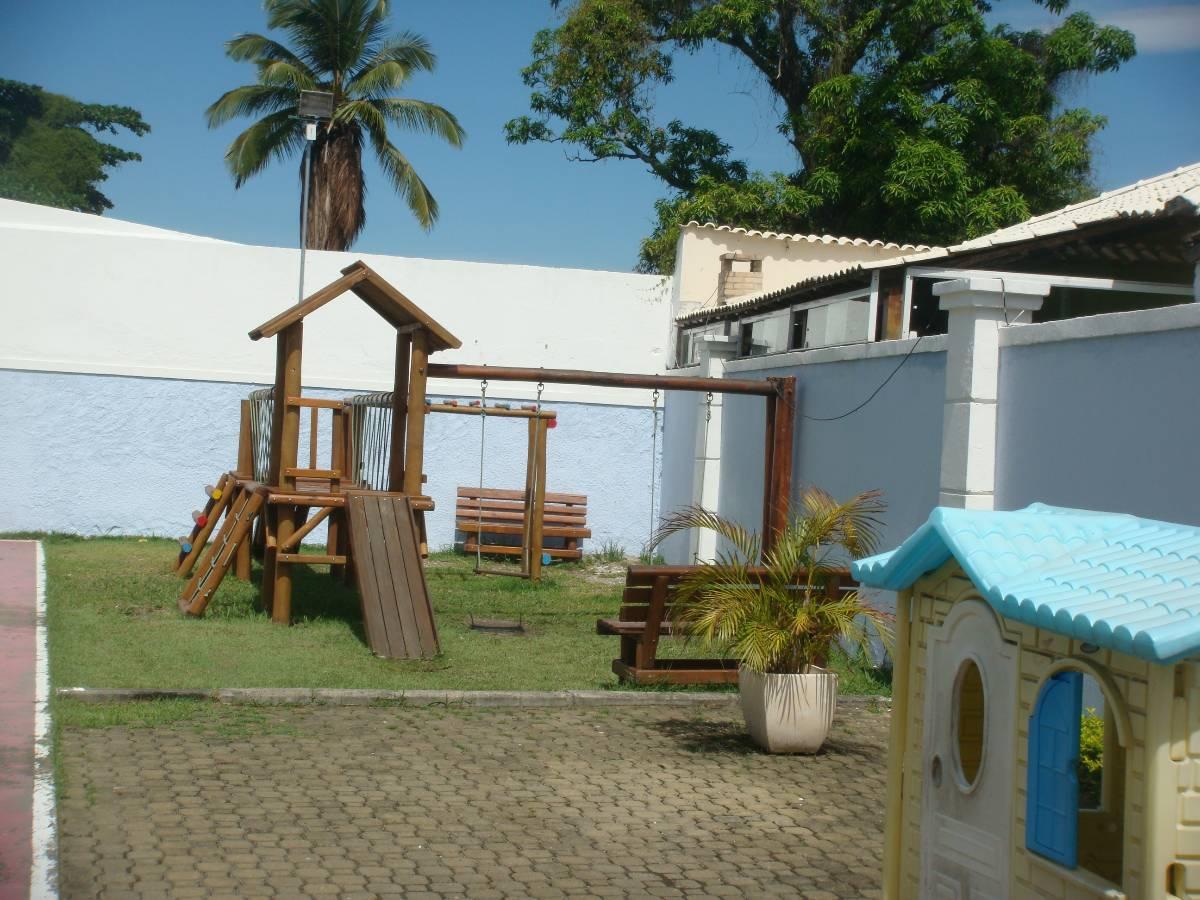 Imagens de #3B8090  nobre de campo grande rua olinda ellis campo grande rio de janeiro 1200x900 px 3554 Blindex Banheiro Campo Grande Rj