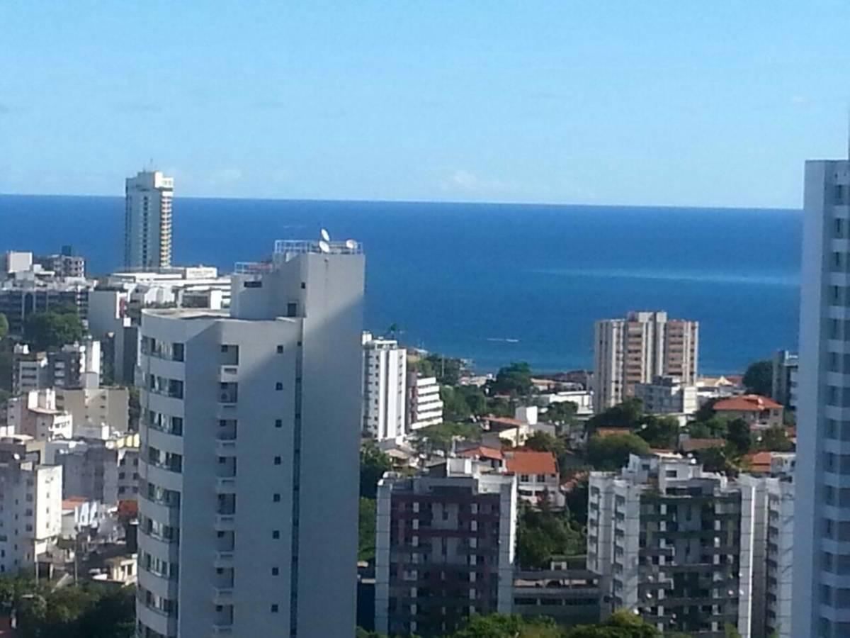 #0F7BBC Apartamento de 3 suítes área de 145 23 m² armários na cozinha e  1200x900 px Armario De Cozinha Nas Casas Bahia De 199 00_1656 Imagens