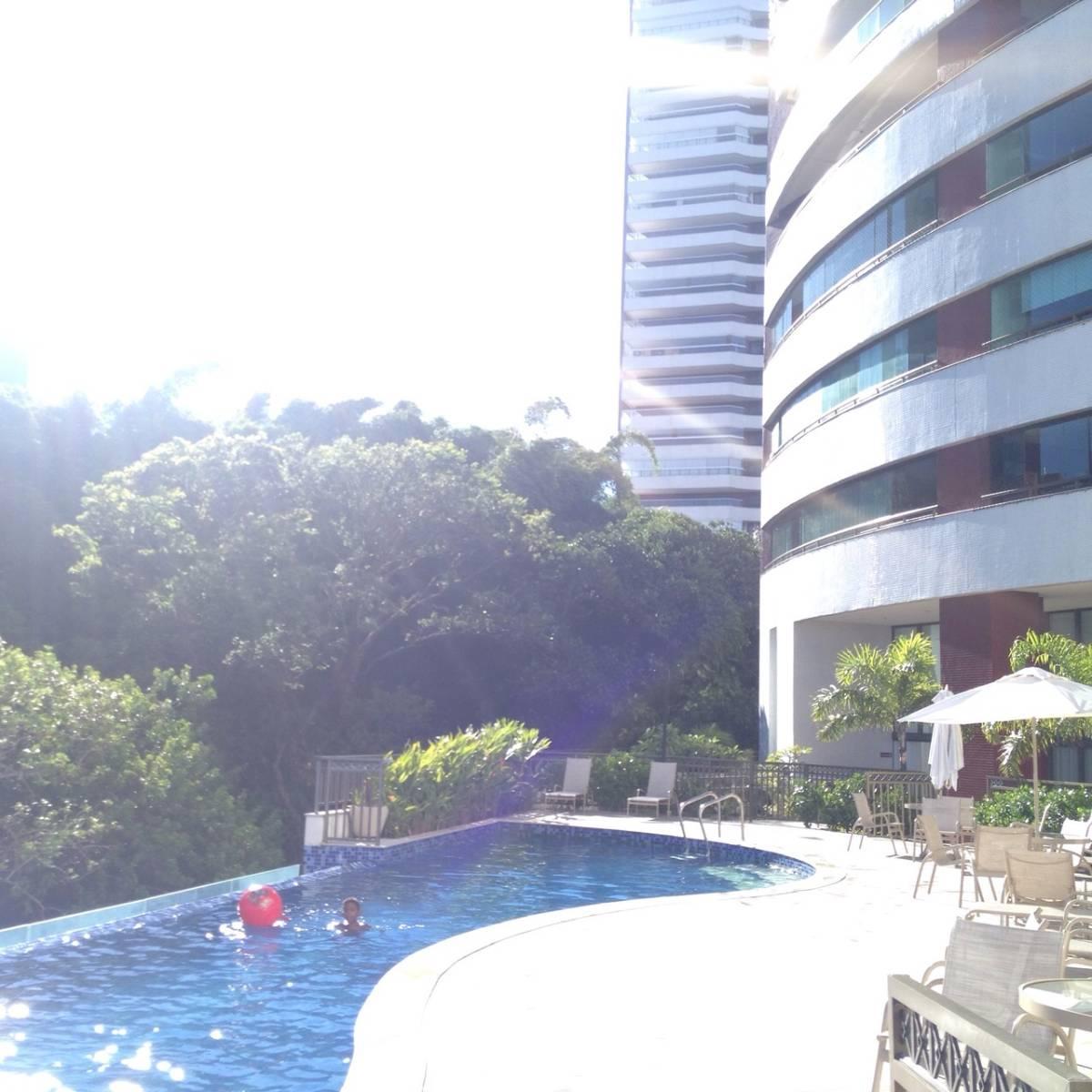 #3B6090 Apartamento à venda com 3 Quartos Horto Florestal Salvador R$ 1  1200x1200 px Armario De Cozinha Nas Casas Bahia De 199 00_1656 Imagens