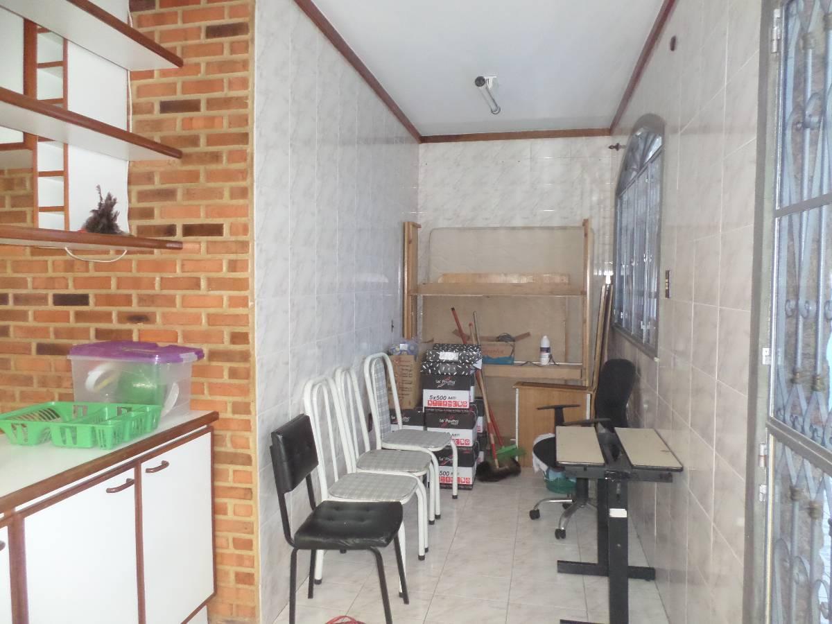 Imagens de #8F5B3C Imovelweb Casas Venda Rio De Janeiro Rio de Janeiro Campo Grande Casa  1200x900 px 3554 Blindex Banheiro Campo Grande Rj
