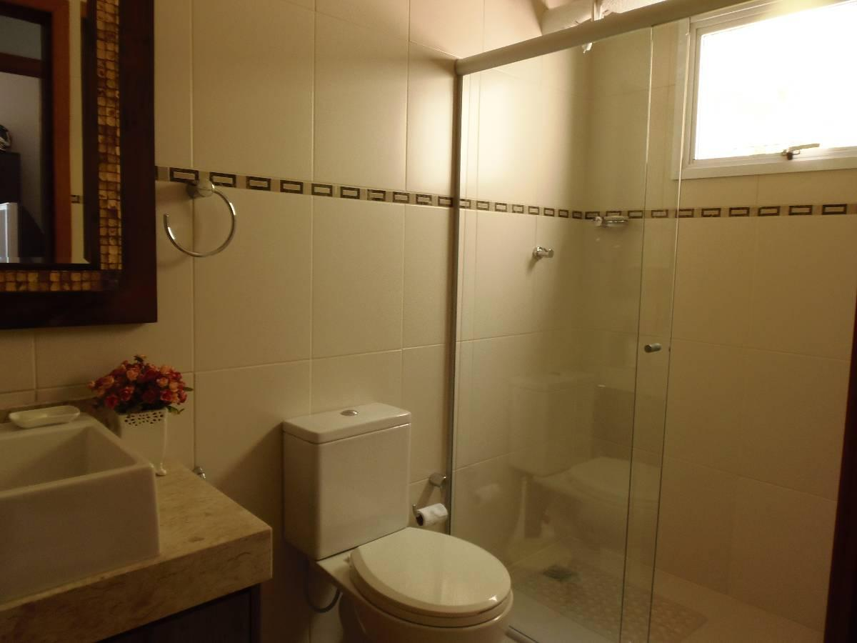 Casa térrea em Condomínio fechado em Jaguariúna #A67B25 1200x900 Aviso Banheiro Em Manutenção