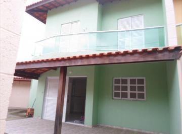 Casa Jardim das Canções em BERTIOGA