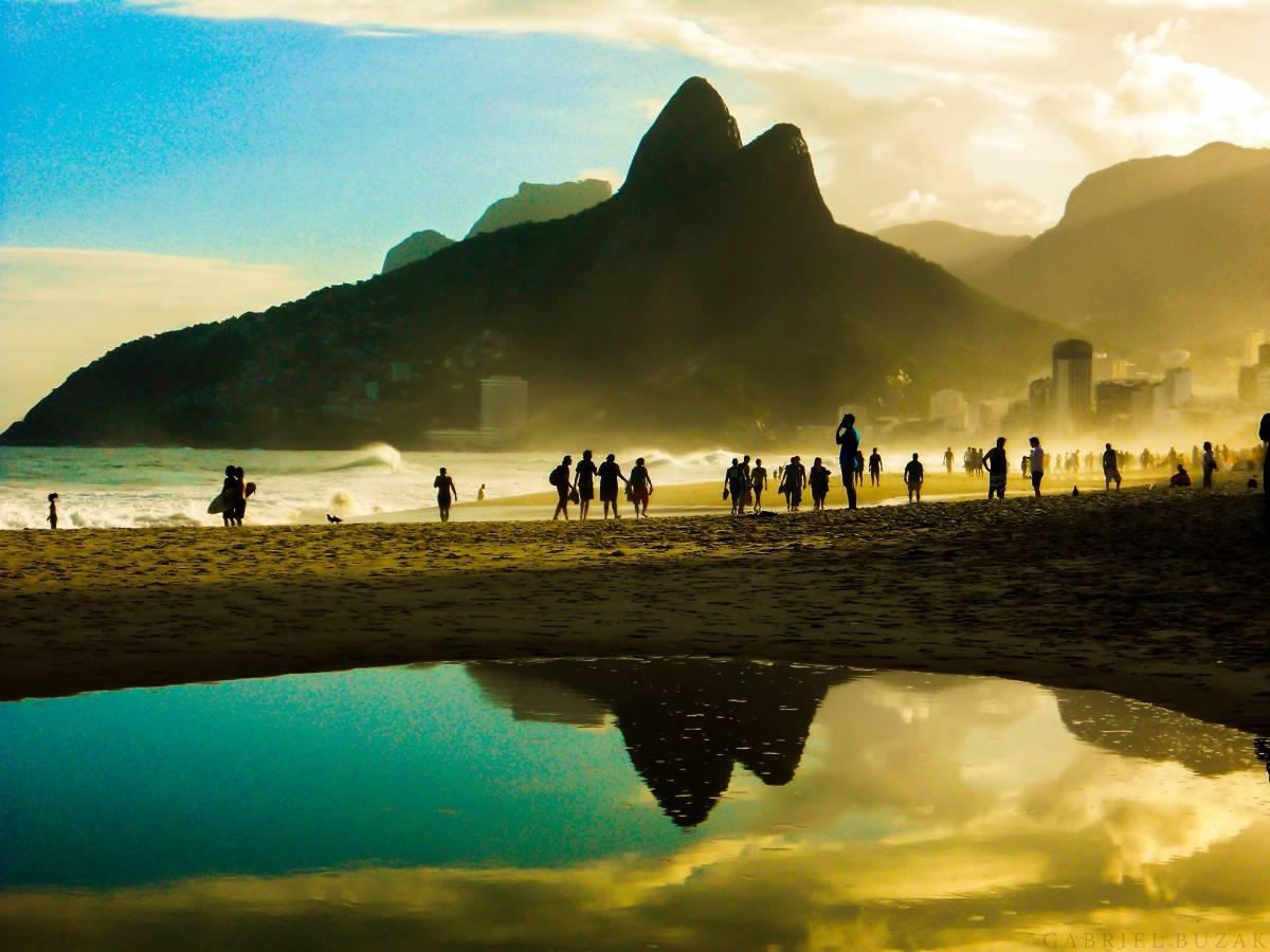 imovelweb apartamentos aluguel rio de janeiro rio de janeiro leblon  #11846D 1200x900 Armario Banheiro Rio De Janeiro