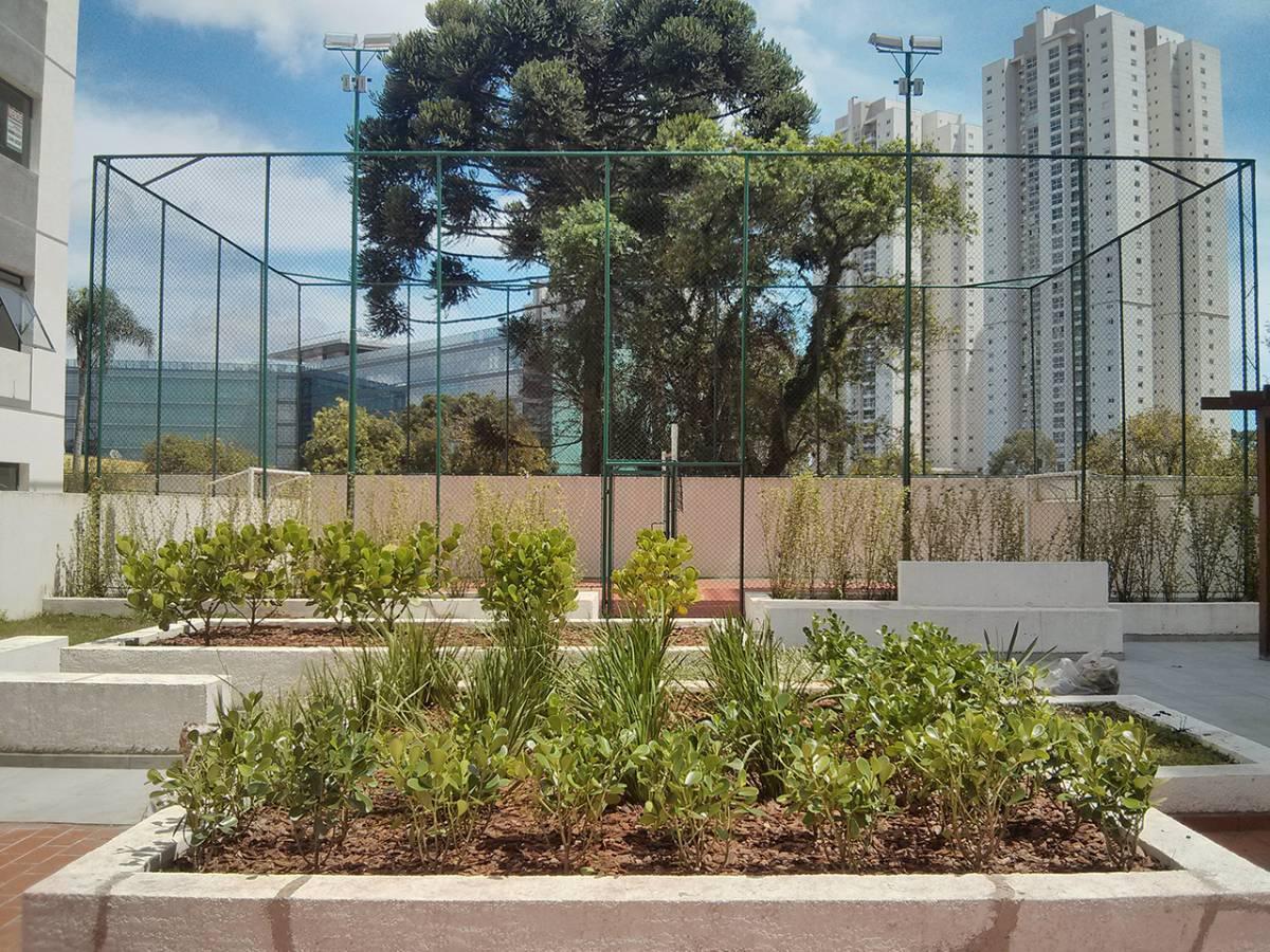 #416C8A Apartamento à venda com 3 Quartos Jardim Botânico Curitiba R$  1200x900 px Banheiro Jardim Botanico Curitiba 2891