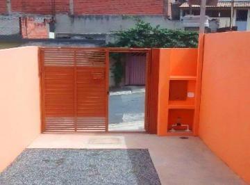 Sobrado Campo Limpo- Jardim Umarizal - 2 Dorms 2 vagas -