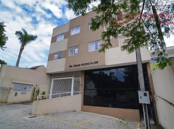 Loja comercial à venda, Aristocrata, São José dos Pinhais.