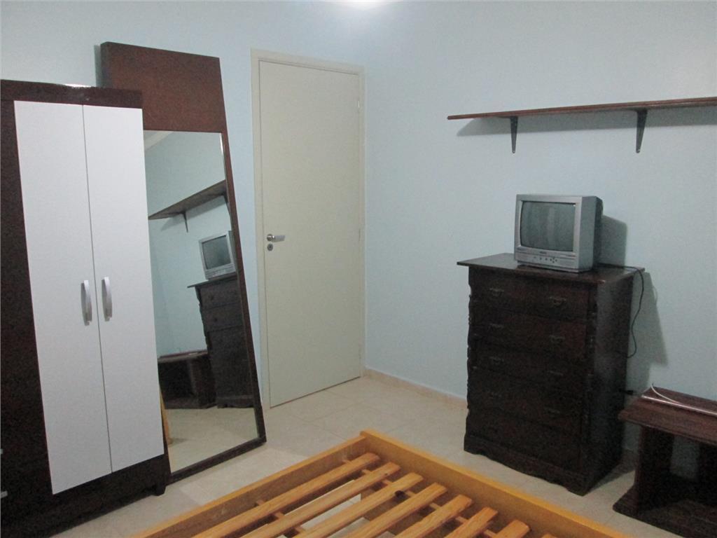Imagens de #926939  Jardim Nova Iguaçu Piracicaba R$ 750 ID: 2922580010 Imovelweb 1024x768 px 2732 Box Banheiro Piracicaba