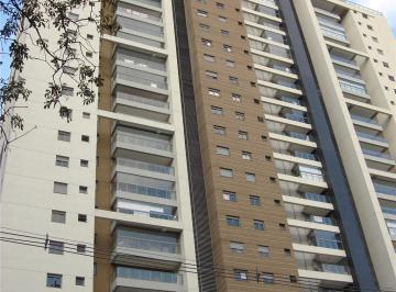 Apartamento residencial à venda, Batel, Curitiba - AP0223.