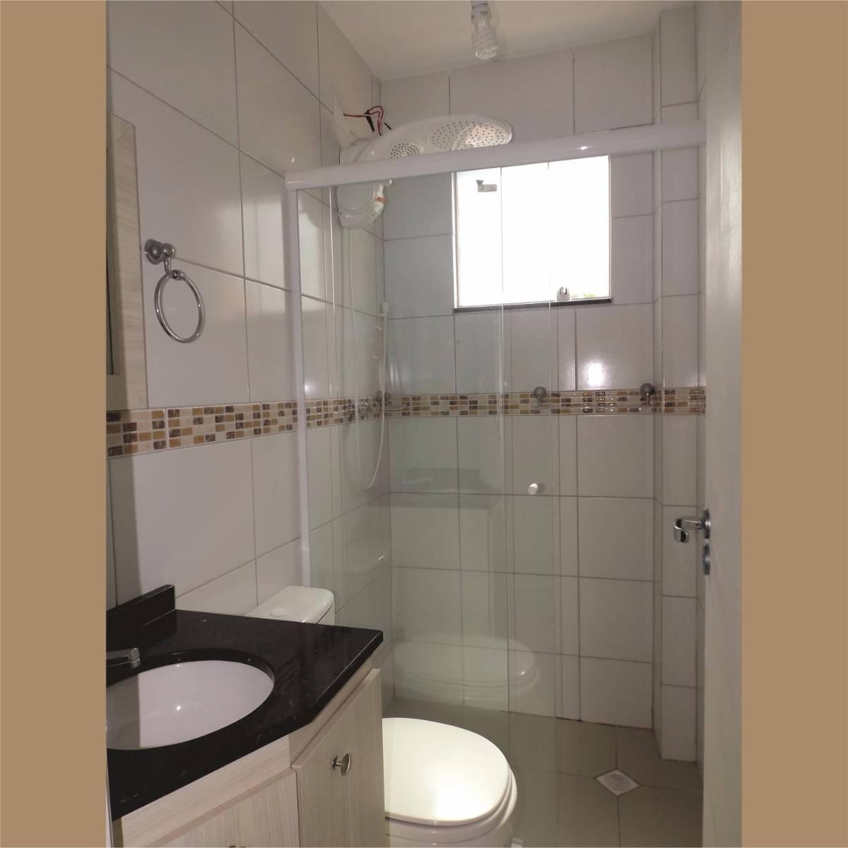 Apartamento Novo Mobiliado 1 Dormitório Caiobá Pr. #7B6451 1200 1200