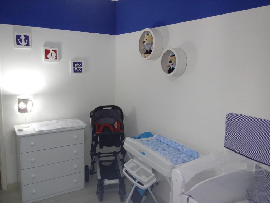 Apartamento à venda com 2 Quartos Retiro Jundiaí R$ 210.000 ID  #242E67 1024 768