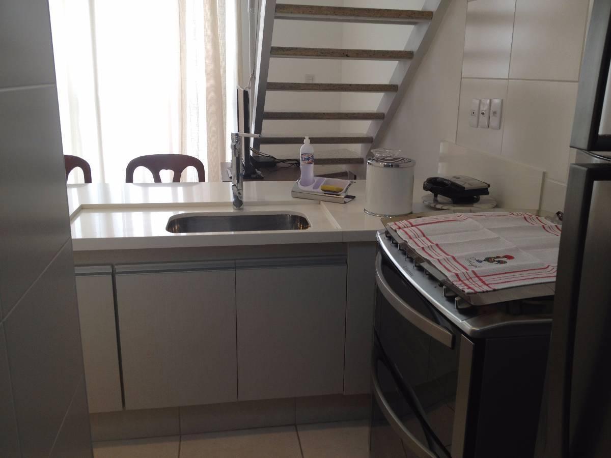 Apartamento à venda com 1 Quarto Pituba Salvador R$ 345.000 46  #776454 1200x900 Banheiro De Apartamento Tipo Studio