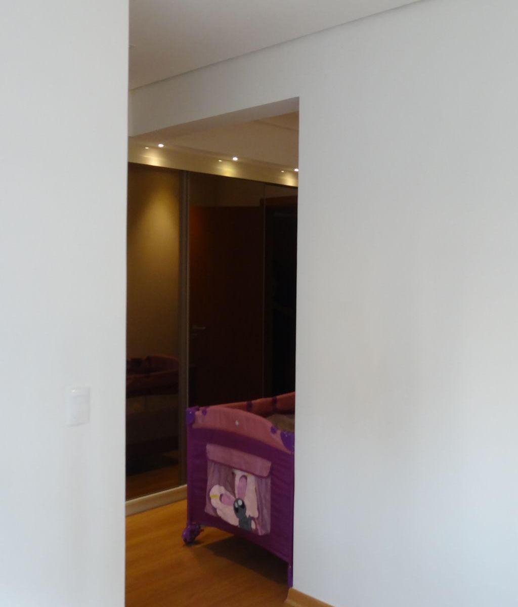 Imagens de #6C3D1D Apartamento à venda com 4 Quartos Vila da Serra Nova Lima R$ 1  1024x1200 px 2768 Box Banheiro Nova Lima