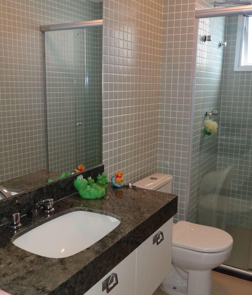Imagens de #7C604F Apartamento à venda com 4 Quartos Vila da Serra Nova Lima R$ 1  1024x1200 px 2768 Box Banheiro Nova Lima