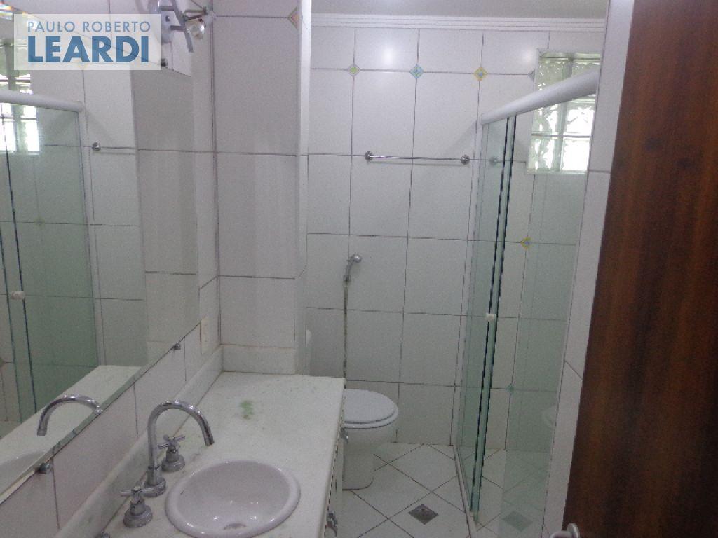 Imagens de #37241C Apartamento à venda com 3 Quartos Recanto Quarto Centenário  1024x768 px 2856 Box Banheiro Jundiai