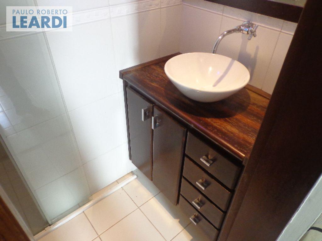 Imagens de #664230 Apartamento à venda com 3 Quartos Recanto Quarto Centenário  1024x768 px 2856 Box Banheiro Jundiai