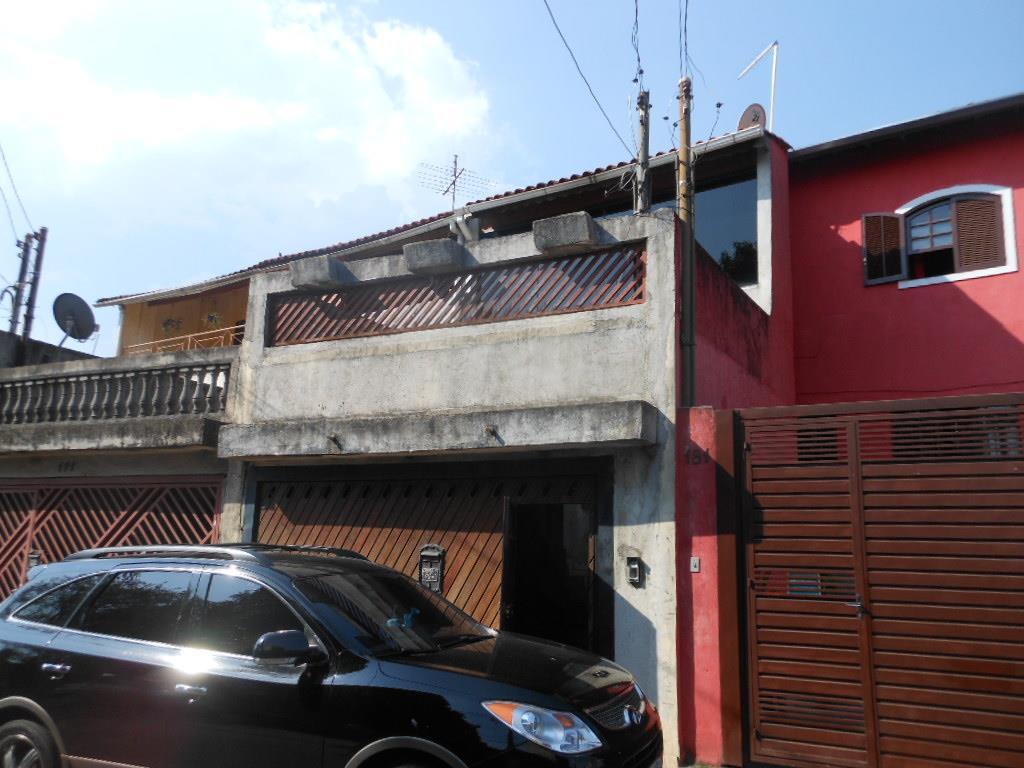 Casa à venda com 3 Quartos Jabaquara São Paulo R$ 315.000 76 m2  #1F65AC 1024 768