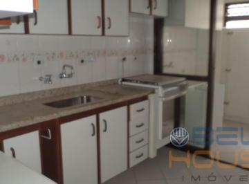 Apartamento para aluguel - em Bangú