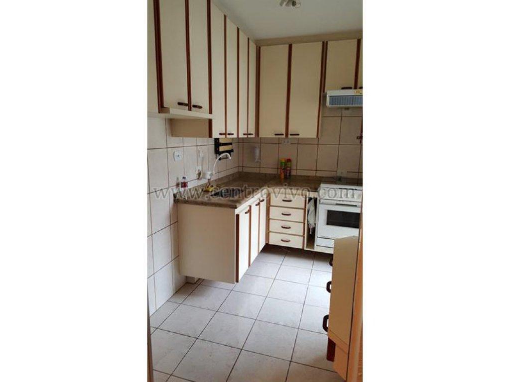 Imagens de #3A261A Apartamento à venda com 3 Quartos Cidade Ademar São Paulo R$ 324  1024x768 px 2986 Box Banheiro Diadema